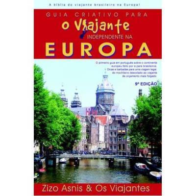 315-603847-0-5-guia-criativo-para-o-viajante-independente-europa.jpg