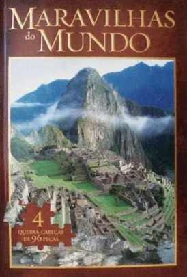 livro-maravilhas-do-mundo-sextante-15155-MLB20096281559_052014-O