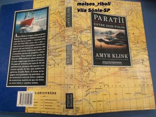 livro-paratii-entre-dois-polos-amyr-klink-f-6308-MLB5058283980_092013-F