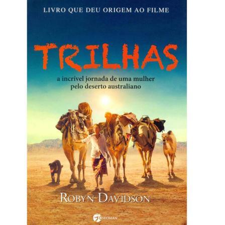 Livro---Trilhas---Robyn-Davidson_0