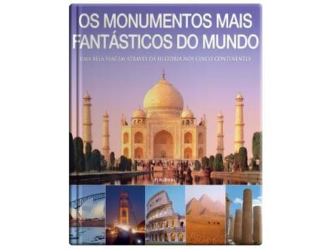 os-monumentos-mais-fantasticos-do-mundo-uma-belaviagem-atraves-da-historia-nos-cinco-continentes-084821100