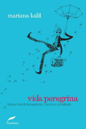 vidaperegrina280.jpg
