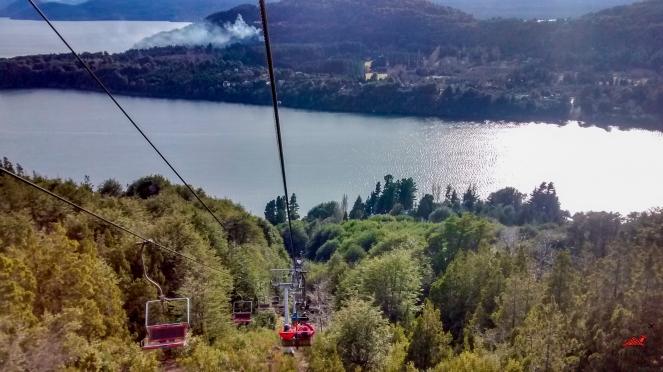 Cerro Otto II