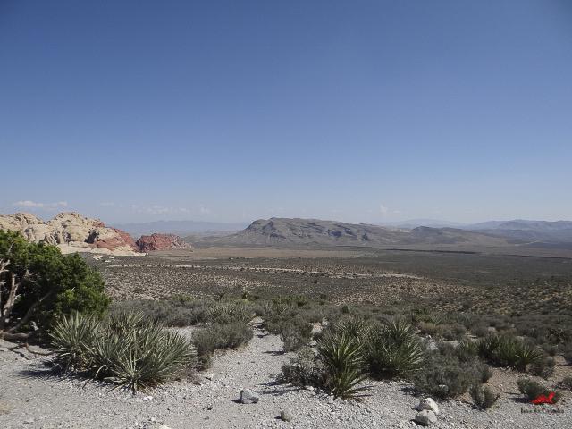 Deserto Nevada III