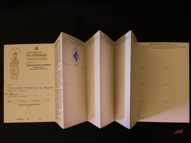 DSCN3934-2