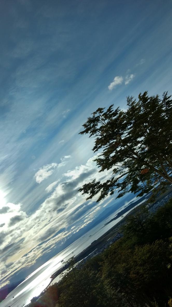 foto 5 amanhecer