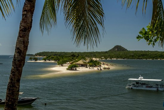 alter-do-chao-beach