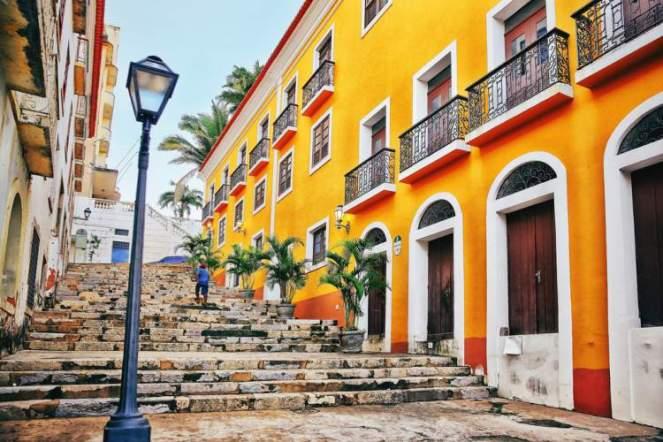 Visitar-o-Centro-Historico-e-uma-das-dicas-de-o-que-fazer-em-Sao-Luis